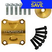 Thomson SM-A004 X4 Stem Finishing Kit
