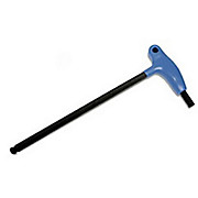 Park Tool P-Handled Hex Wrench - PH