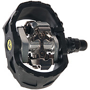 Shimano M424 Clipless SPD MTB Pedals