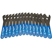 Park Tool Shop Cone Wrench SCW
