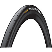 Continental Grand Prix Road Bike Tyre