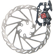 Avid BB7 MTB Mechanical Disc Brake