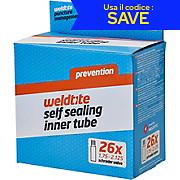 Dr Sludge Self Sealing Inner 26 Tube