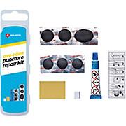 Weldtite Cure-C-Cure MTB Puncture Repair Kit