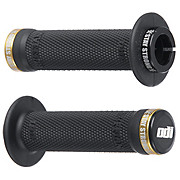 ODI Ruffian Stay Strong Lock-On Grips