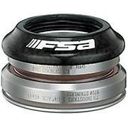 FSA Orbit C-33 ACB Tapered Headset No.44E