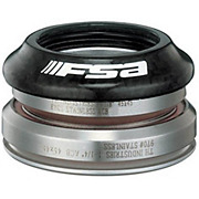 FSA Orbit C-33 ACB Headset No.44E
