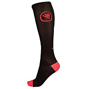 Endura Compression Socks - Twin Pack 2017