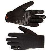 Endura Thermolite Roubaix Glove 2017