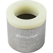 Hope Nylon Wheel - Hub Support Bush