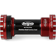 Hope MTB Stainless Steel 24mm Bottom Bracket