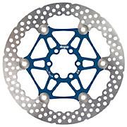 Hope V2 Floating Disc Brake Rotor