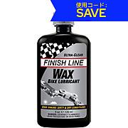 Finish Line Krytech Wax Lube