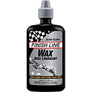 Finish Line Krytech Wax Lube
