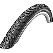 Schwalbe Marathon Winter SmartGuard Bike Tyre