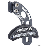 Blackspire Einfachx Chainguide Direct Mount