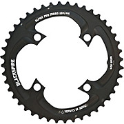 Blackspire SuperPro Chainring - Shimano XTR FC-M980