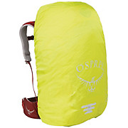Osprey High Vis Raincover - Small