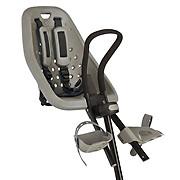 Yepp Mini Front Child Seat - Stem Mount
