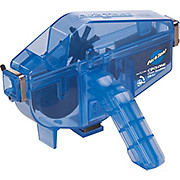Park Tool Cyclone Chain Scrubber CM-5.2