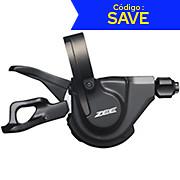 Shimano Zee M640 1x10sp Trigger Shifter