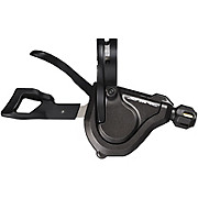 Shimano Saint M820 1x10 Speed Trigger Shifter