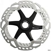 Shimano RT99 Ice-Tech FREEZA CL Disc Brake Rotor