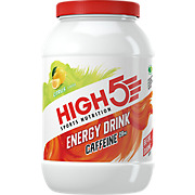 HIGH5 Energy Drink Caffeine 2.2kg
