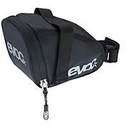 Evoc Saddle Bag