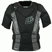 Troy Lee Designs Youth UPS 7850 HW SS Shirt
