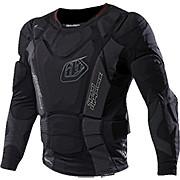 Troy Lee Designs UPL 7855 HW Long Sleeve Shirt