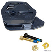 E Thirteen TRS-TRS+ Dual Ring Slider Kit