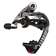 SRAM Red WiFLi 10sp Rear Derailleur