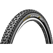 Continental Mountain King II MTB Tyre - RaceSport