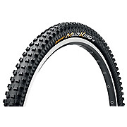 Continental Mud King XC MTB Tyre – ProTection