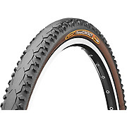 Continental Travel Contact Wire Road Tyre