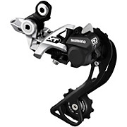 Shimano Deore XT M786 10 Speed Rear Derailleur