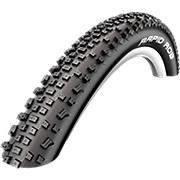 Schwalbe Rapid Rob MTB Tyre - K-Guard