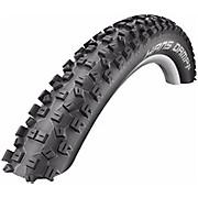 Schwalbe Hans Dampf Evo MTB Tyre - SnakeSkin