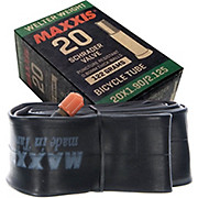 Maxxis Welter Weight BMX Inner Tube