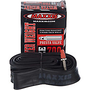 Maxxis Welter Weight Road Inner Tube