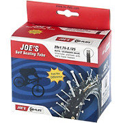 Joes No Flats Self Sealing Inner 20 Tube