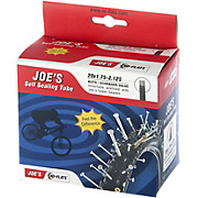 Joes No Flats Self Sealing Inner 20 Tube