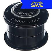 Chris King InSet 4 Headset