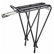 Topeak Explorer 29ER MTX Rack Tubular Rack Only