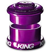 Chris King InSet 5 Headset
