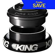 Chris King InSet 7 Headset