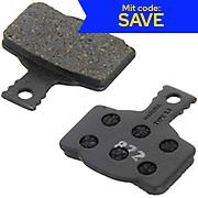Magura Magura MT Series Disc Brake Pads