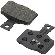 Magura Magura MT Series Disc Brake Pads