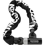 Kryptonite KryptoLok Series 2 995 Integrated Chain